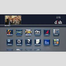 The Dish Hopper With Sling Dvr Review Technologyguidecom
