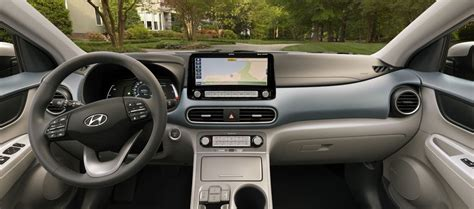 Maybe you would like to learn more about one of these? 2020 Hyundai Kona Electric Price and Specs Review ...