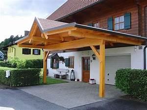 Terrassenuberdachung vordach pergola sichtschutz for Terrassenüberdachung sichtschutz