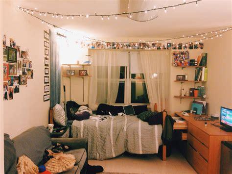 Good Dorm Room Lighting Diy Kids Room Decor Ideas Also Bed