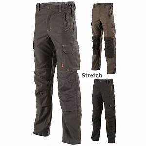 Cote De Travail Femme : pantalon femme avec poche sur le cote ~ Dailycaller-alerts.com Idées de Décoration