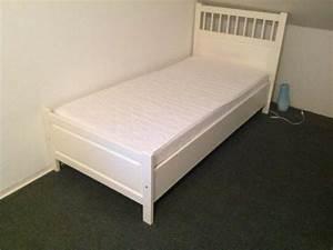 Hemnes Bett 140x200 : hemnes bett neu und gebraucht kaufen bei ~ Orissabook.com Haus und Dekorationen