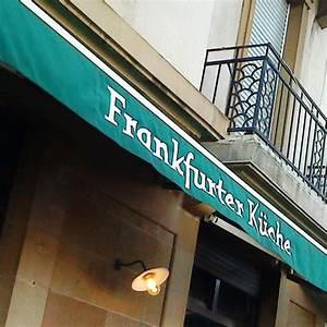 Frankfurter Hof Seligenstadt : frankfurter k che ~ Eleganceandgraceweddings.com Haus und Dekorationen