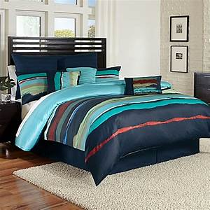 royal heritage hometm devlin california king comforter set With bed bath and beyond california king comforters