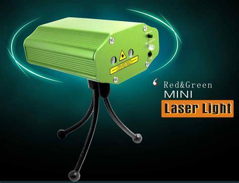 mini laser light china mini laser light mn100 china stage laser light