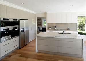 kitchen 2258