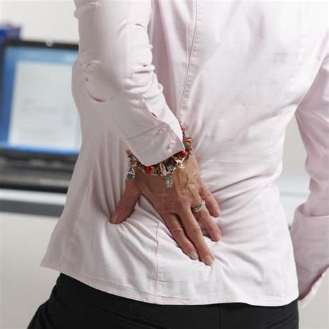 Causes Of Tailbone Cyst All Information About Cysts