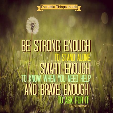 quotes inspirational youth troubled help inspiration brave teens inspiring teen teenagers advice strong teenager quote enough words being alone student