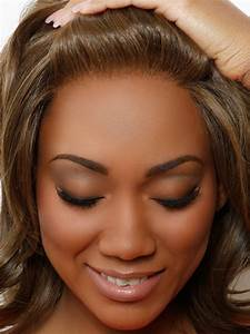 Lace Front Wig Gone Wrong - Realistic Lace Front Wig
