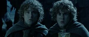 The Lord of the Rings: The Two Towers – Did You See That One?
