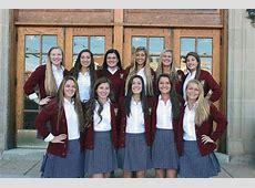Lancaster Catholic High School announces 2015 homecoming