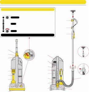 Dyson Dc25 Manual Download