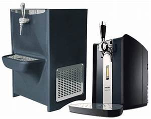 Tireuse A Biere Occasion : tireuse biere 6l congelateur tiroir ~ Zukunftsfamilie.com Idées de Décoration