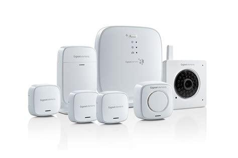 günstiges smart home gigaset elements das smart home sicherheitssystem