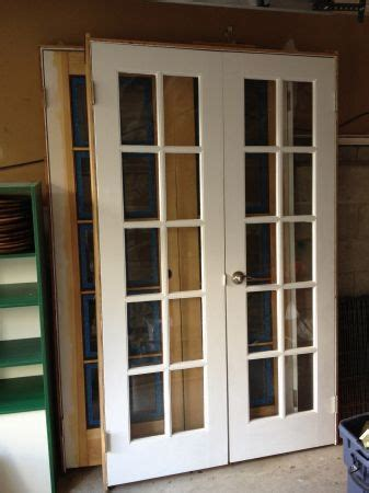 interior doors interior doors craigslist