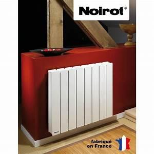 Prix Radiateur Aterno 1500w : radiateur fonte noirot bellagio 2 ~ Dailycaller-alerts.com Idées de Décoration