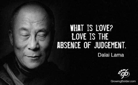 Dalai Lama Quotes Forgiveness Image Quotes At Relatably.com