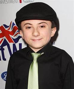 Atticus Shaffer | www.imgkid.com - The Image Kid Has It!