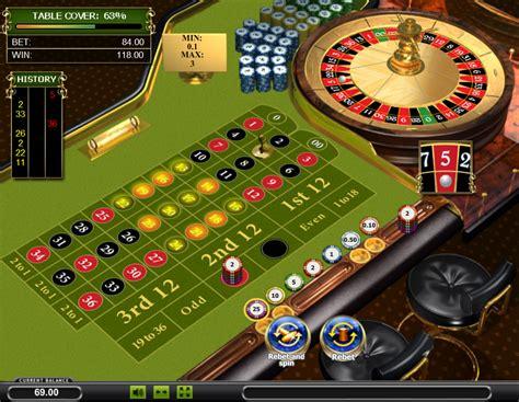 luchshie i kazino азартные игры онлайн казино бесплатно лучшие слот