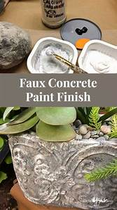 best 25 faux paint finishes ideas on pinterest faux With best brand of paint for kitchen cabinets with create your own 5 piece canvas wall art