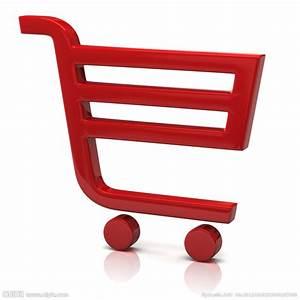 Mömax De Online Shop :  ~ Bigdaddyawards.com Haus und Dekorationen