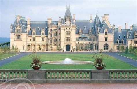 top      visiting  biltmore estate