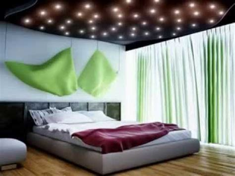 artsy bedroom decorating ideas youtube