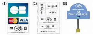 Desactiver Carte Bleue Sans Contact : acceptation du paiement mobile sans contact bnp paribas ~ Medecine-chirurgie-esthetiques.com Avis de Voitures