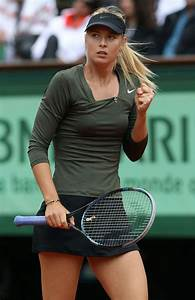 US Open womens betting on the final tennis Grand Slam of ...