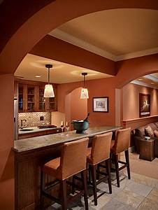 warm terra cotta color kitchen this is my kitchen paint With kitchen cabinets lowes with you are so loved wall art