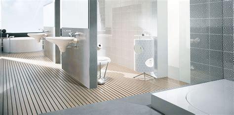 cr馥r une salle de bain dans une chambre la plus salle de bain maison design bahbe com