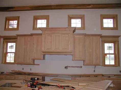 kitchen cabinet doors houston photos 5336