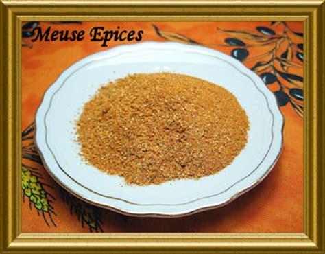 pate de curry utilisation p 226 te de curry de la boutique meuse epices