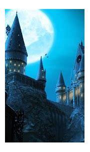 Harry Potter Hogwarts Wallpaper - KoLPaPer - Awesome Free ...