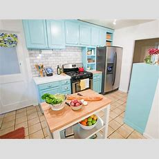 Modern Kitchen Paint Colors Pictures & Ideas From Hgtv  Hgtv