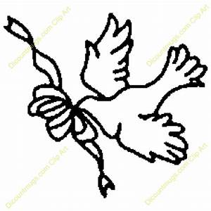 Wedding Doves Clip Art | Clipart Panda - Free Clipart Images