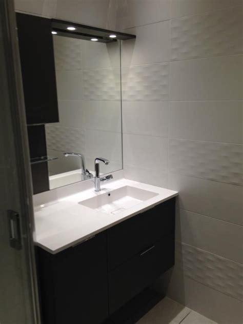 difference salle d eau salle de bain diff 233 rence entre salle de bain et salle d eau de conception de maison