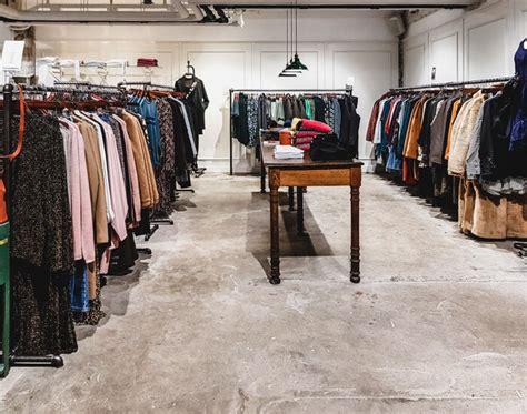 shoppen in rotterdam shoppen in rotterdam nederland dat doe je in deze buurten