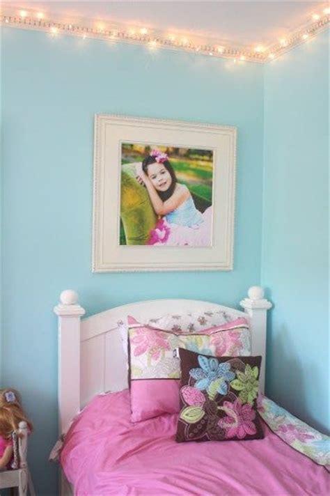 child bedroom light 1000 ideas about bedroom fairy lights on pinterest 11081   f8dac54e60063c7e6a130efe681bd127