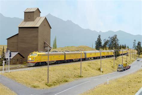 sprei railway model railroad clubs model railroads model trains
