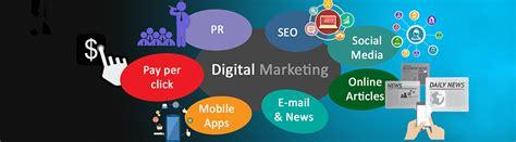 Top Digital Marketing Certifications by Top Free Digital Marketing Certifications And Courses