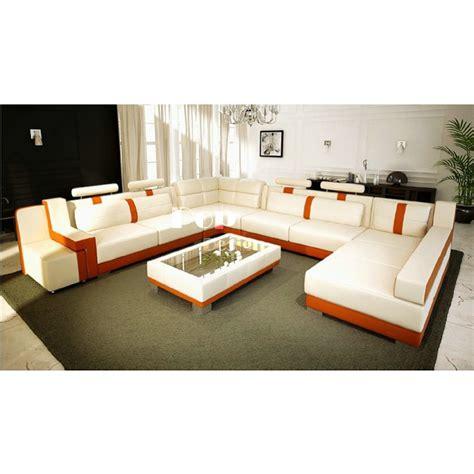 canape angle panoramique canape cuir panoramique maison design wiblia com
