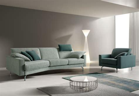 Gallery divani moderni - Outlet Arreda - arredamento