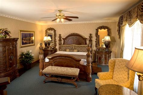 Hotels In Lancaster Pa  Hotels Near Lancaster Pa  Eden. Country Kitchen Fairbanks. Country Kitchen Accessories. Organized Kitchens. Step 2 Lifestyle Dream Kitchen Accessories. Organize Kitchen Cabinets And Drawers. White Kitchen Cabinets Modern. Modern Kitchen Designs Sydney. Country Test Kitchen Recipes