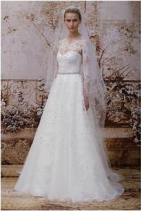 french wedding traditions a sophisticated affair easyday With french wedding dress