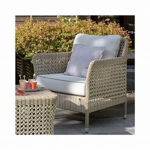 Fauteuil Jardin Design : fauteuil salon de jardin fauteuil salon de jardin zendart design fauteuil de salon de jardin ~ Preciouscoupons.com Idées de Décoration