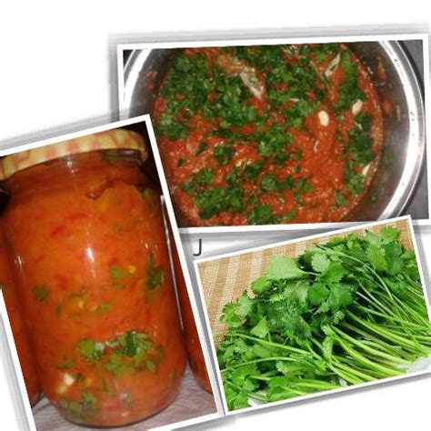 Recetë gatimi: Sallatë e konservuar   GAZETA SHËNDETI