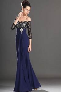 robe soiree With floryday robes de soirée
