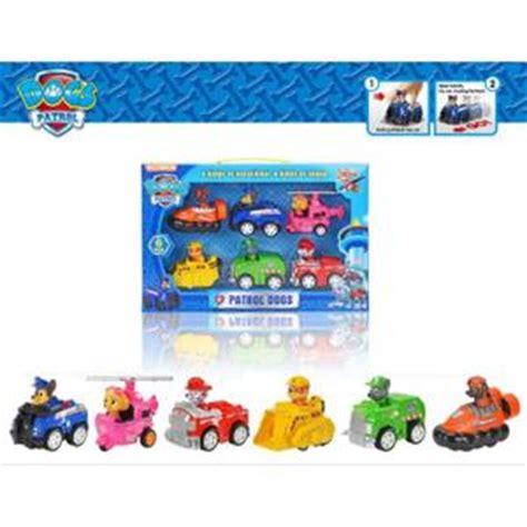 jeux de la pat patrouille jeux jouets la pat patrouille paw patrol achat vente jeux jouets la pat patrouille