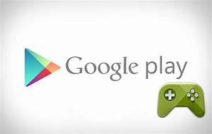 Google makes Google Play friendlier to game developers ...